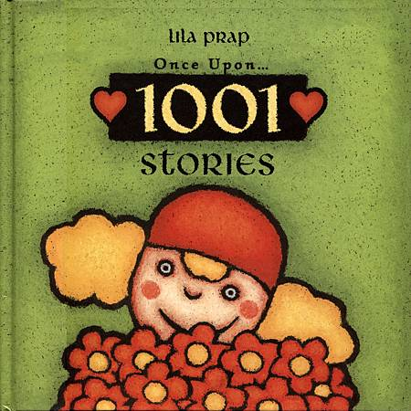 1001 STORIES - COVER PAGE.jpg