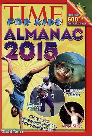 ALMANAC 2015 (TIME FOR KIDS) - COVER PAGE.jpg