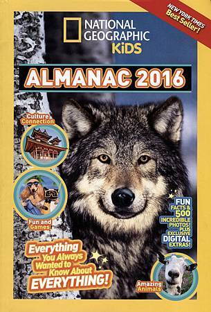 ALMANAC 2016 (NATIONAL GEOGRAPHIC KIDS) - COVER PAGE.jpg