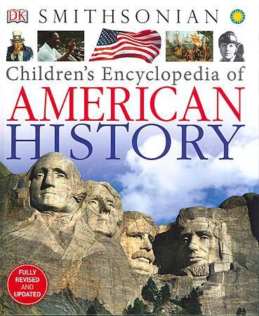 AMERICAN HISTORY - COVER PAGE.jpg