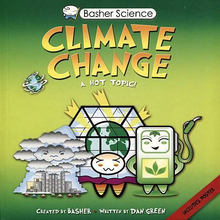 BASHER SCIENCE - CLIMATE CHANGE - COVER PAGE.jpg