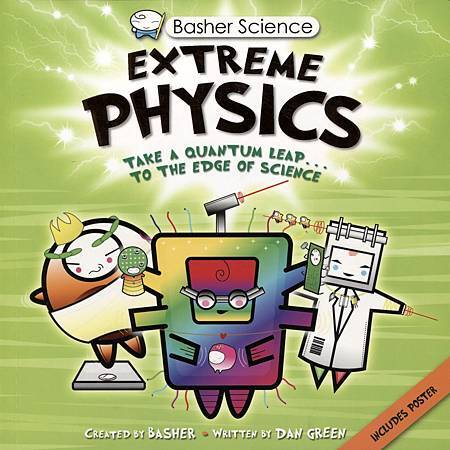 BASHER SCIENCE - EXTREME PHYSICS - COVER PAGE.jpg