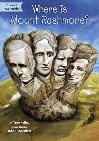 WHERE IS MOUNT RUSHMORE - COVER PAGE.jpg