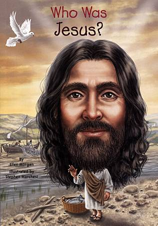 WHO WAS JESUS - COVER PAGE.jpg