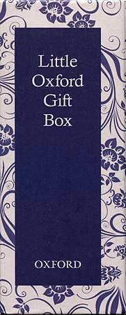 LITTLE OXFORD GIFT BOX 包裝盒.jpg