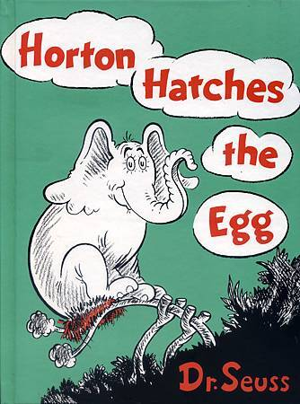 Horton Hatches the Egg 01.jpg