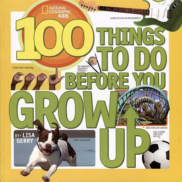 100 THINGS TO DO BEFORE YOU GROW UP - COVER PAGE.jpg