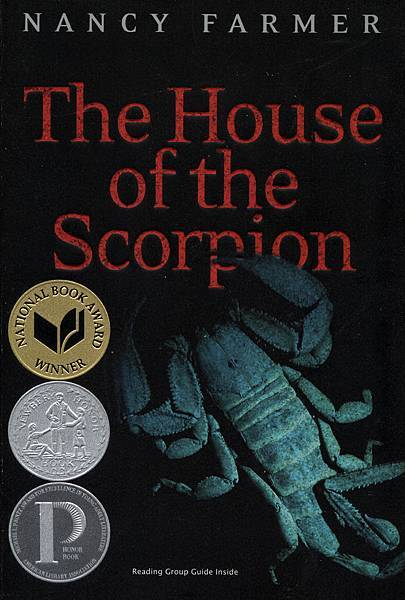 HOUSE OF THE SCORPION, THE.jpg