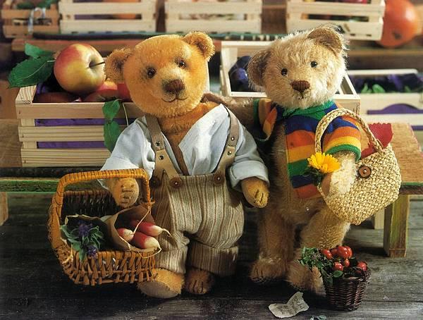 泰迪熊 - 03.jpg