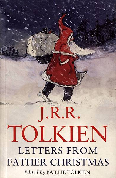 JRR TOLKIEN - COVER PAGE.jpg