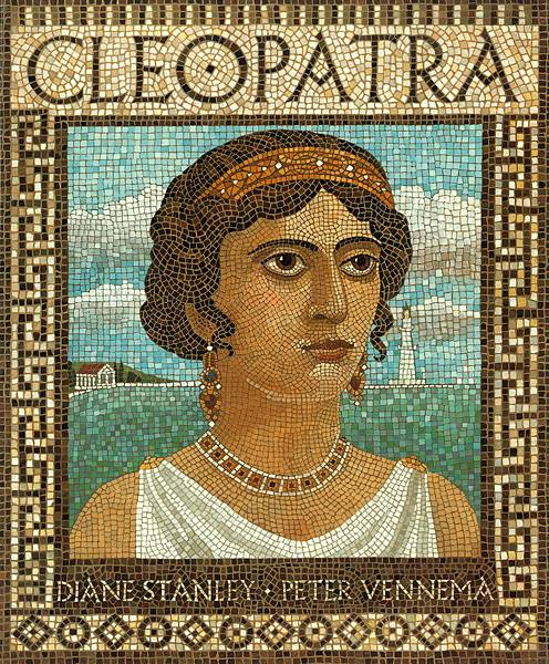 CLEOPATRA - COVER PAGE.jpg