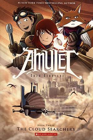 AMULET - THE CLOUD SEARCHERS (BOOK 3).jpg