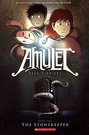 AMULET - THE STONEKEEPER (BOOK 1).jpg