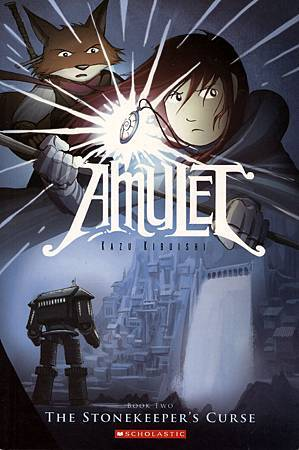 AMULET - THE STONEKEEPER CURSE (BOOK 2).jpg