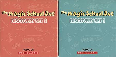 MAGIC SCHOOL BUS - CD (SET 1+2).jpg