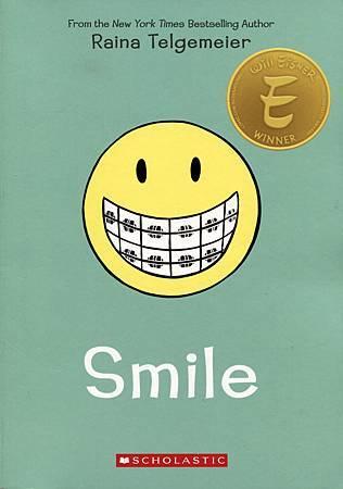 SMILE - COVER.jpg