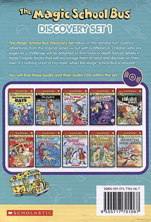MAGIC SCHOOL BUS, THE - DISCOVERY SET 1 外包裝盒背面.jpg