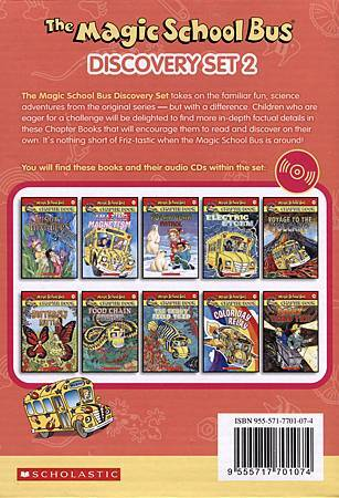 MAGIC SCHOOL BUS, THE - DISCOVERY SET 2 外包裝盒背面.jpg