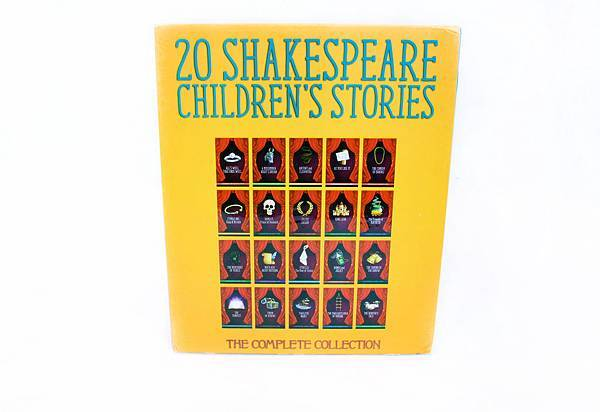 20 Shakespeare Children's Stories--2.jpg
