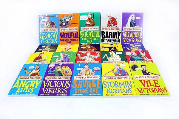 Horrible Histories--2.jpg