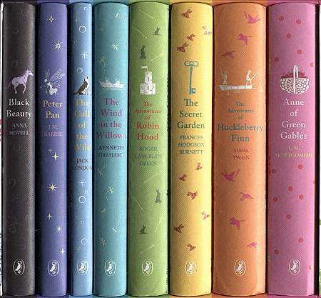 PUFFIN CLASSICS DELUXE COLLECTION, THE--1.jpg