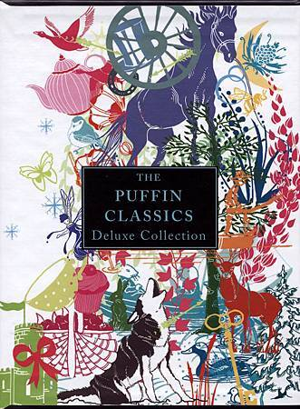 PUFFIN CLASSICS DELUXE COLLECTION, THE--3.jpg