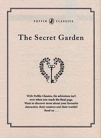 THE SECRET GARDEN - 01.jpg