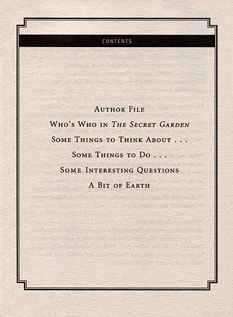 THE SECRET GARDEN - 02.jpg