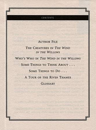 THE WIND IN THE WILLOWS - 01.jpg