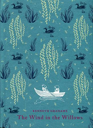 THE WIND IN THE WILLOWS - COVER.jpg