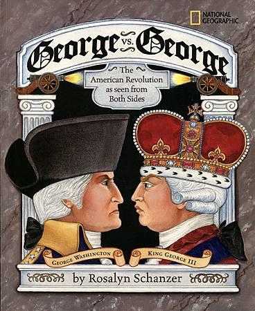 GEORGE VS GEORGE.jpg