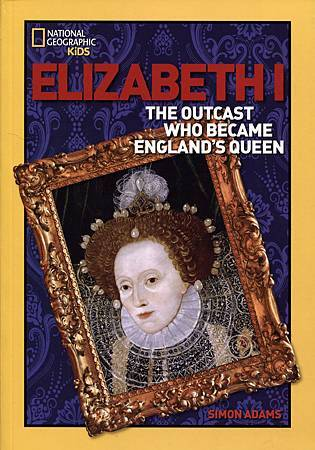 ELIZBETH - THE OUTCAST WHO BECAME ENGLAND'S QUEEN.jpg