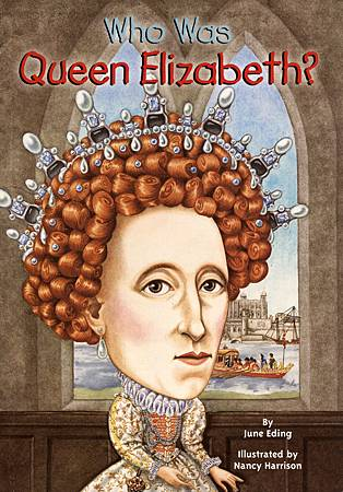 WHO WAS QUEEN ELIZABETH.jpg