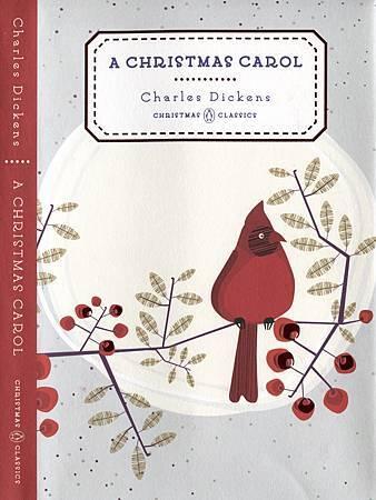 A CHRISTMAS CAROL (2).jpg