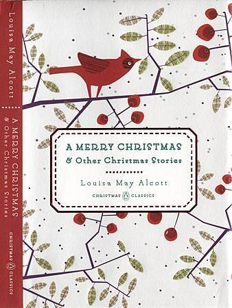A MERRY CHRISTMAS & OTHER CHRISTMAS STORIES (2).jpg