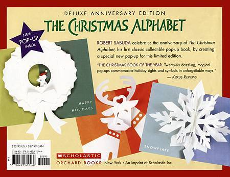 CHRISTMAS ALPHABET, THE - BACK PAGE 2.jpg