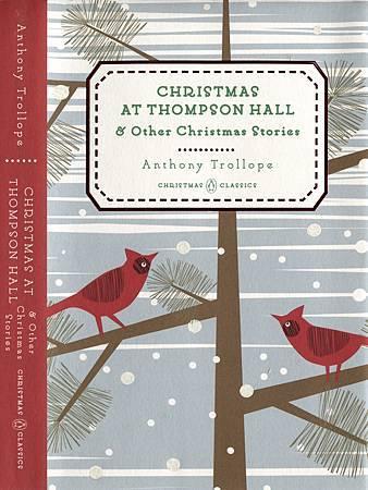 CHRISTMAS AT THOMPSON HALL (2).jpg