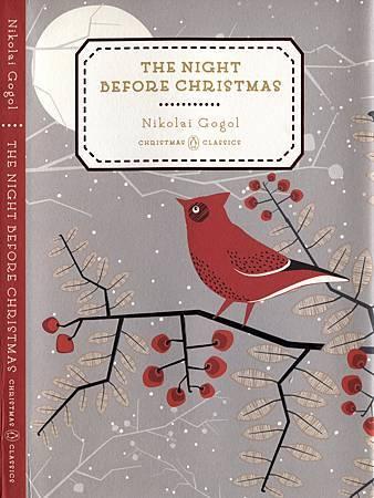THE NIGHT BEFORE CHRISTMAS (2).jpg