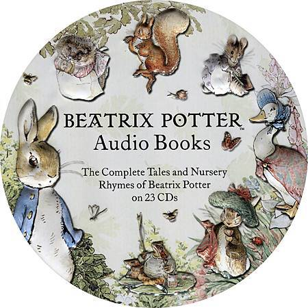 BEATRIX POTTER CD 盒.jpg