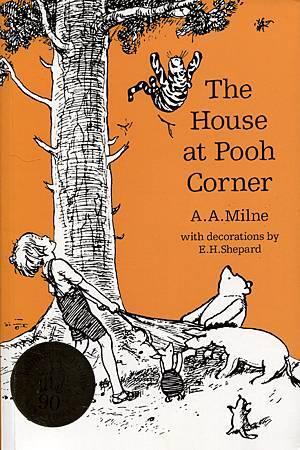 HOUSE AT POOH CORNER, THE.jpg