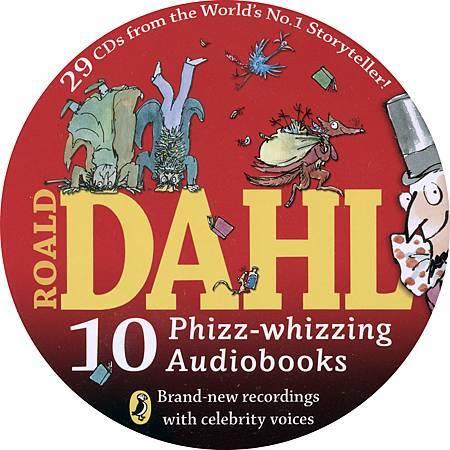 ROALD DAHL CD 盒.jpg