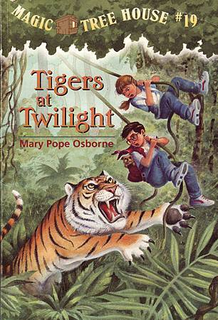 MTH - TIGERS AT TWILIGHT - COVER.jpg