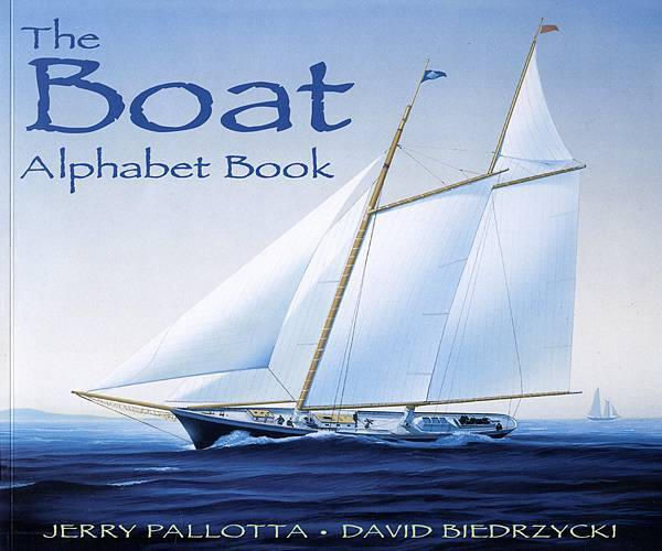 BOAT ALPHABBET BOOK, THE - COVER.jpg