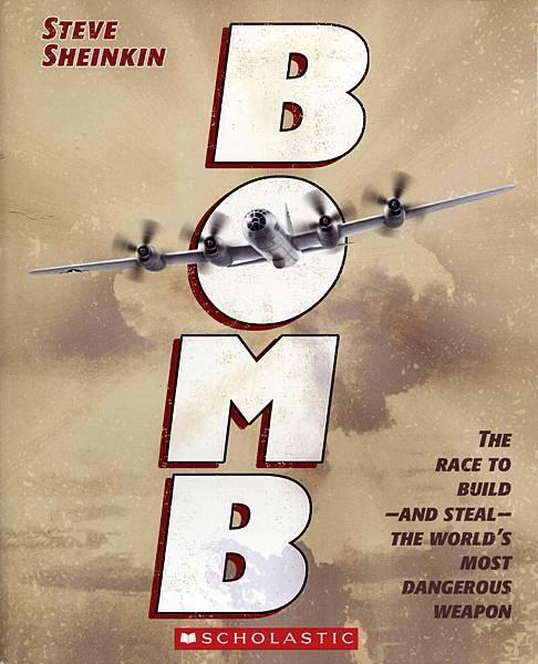 BOMB - COVER.jpg