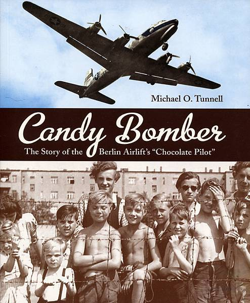 CANDY BOMBER - COVER.jpg