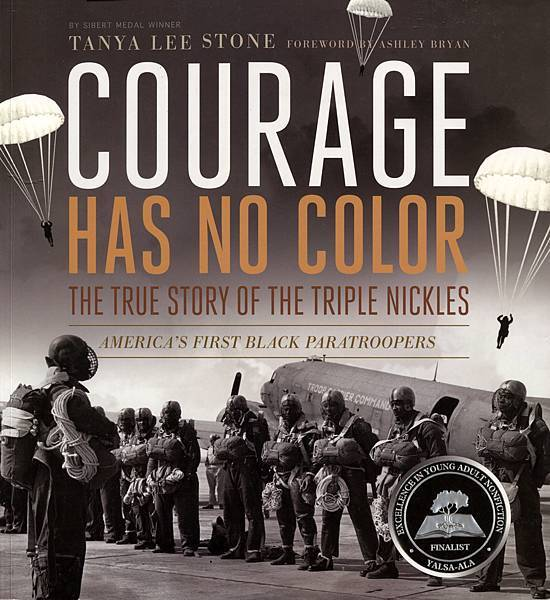 COURAGE HAS NO COLOR - COVER.jpg