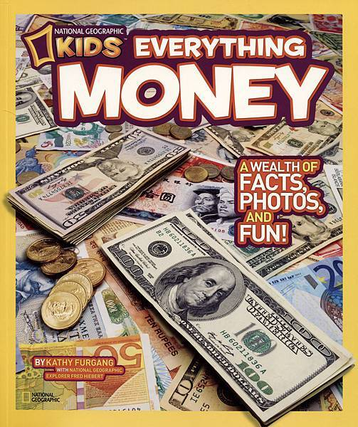 EVERYTHING MONEY - COVER.jpg