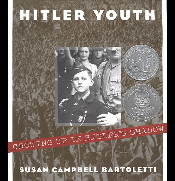HILTER YOUTH - COVER.jpg