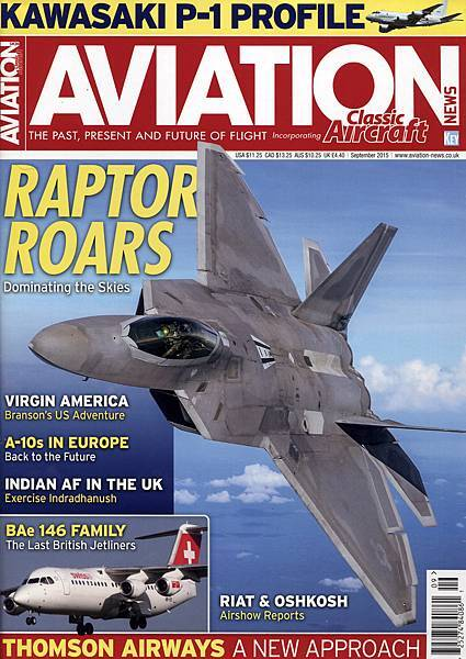 MAGAZINE - AVIATION NEWS - COVER.jpg