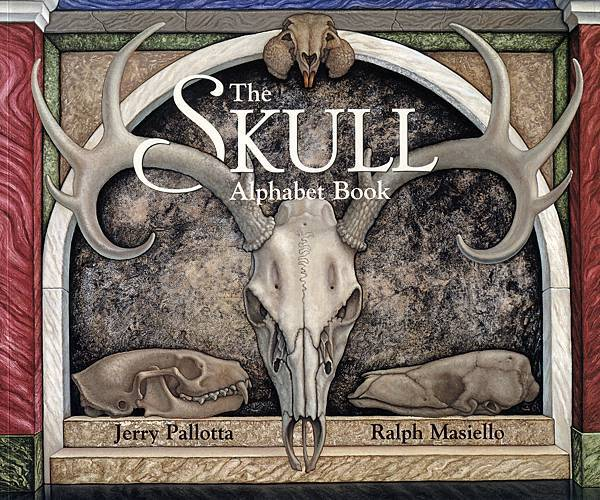 SKULL ALPHABET BOOK, THE - COVER.jpg